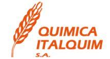 italquim